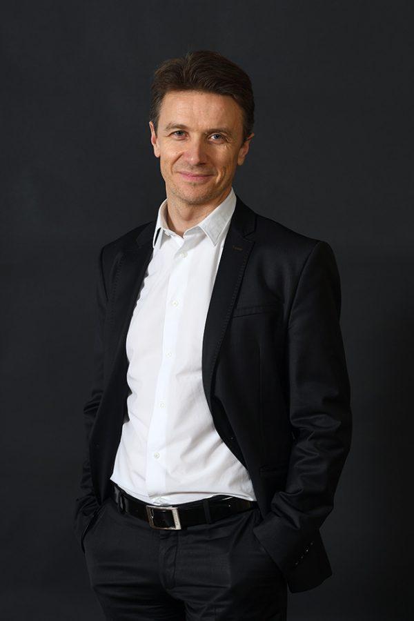 Nicolas-CHAMBON-President-socri-reim