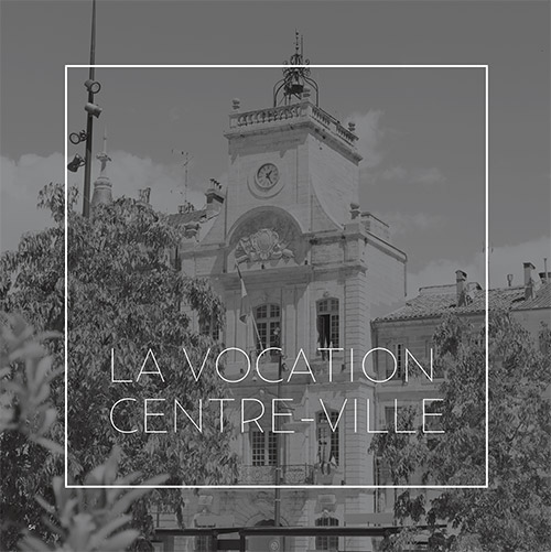 socri-reim-vocation-centre-ville