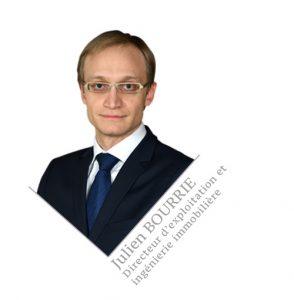 socri_reim_Julien_BOURRIE_directeur_exploitation_ingenierie_immobilier
