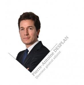 Antoine-DESPLAN-socri-reim