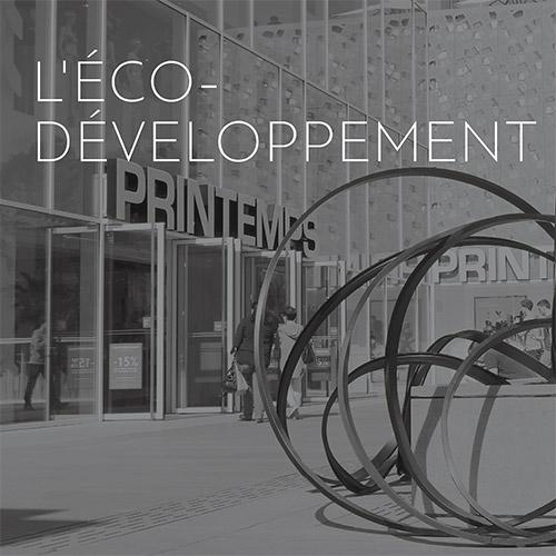 socri-reim-eco-developpement