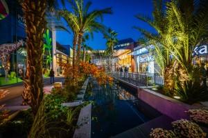 socri-reim-riviera-centre-commercial