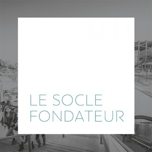 socri-reim-socle-fondateur