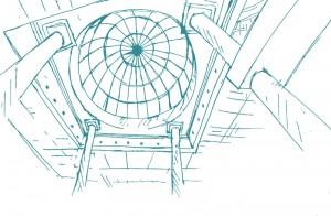 renovation-Polygone-Montpellier-socri-reim
