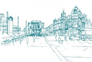 renovation-Polygone-Montpellier-socri-reim02